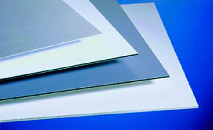 Aluminios vinilos planchas y mas - Planchas de chapa ...