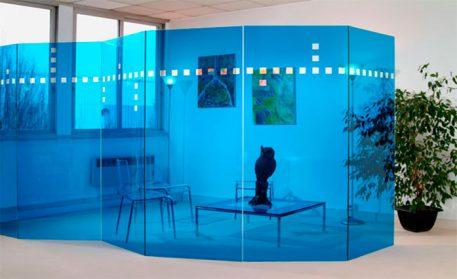 Reflectiv-Color-Azul-60685-2-B