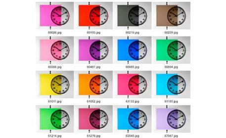 colores-reflectiv
