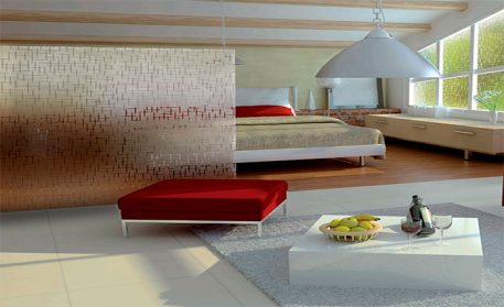 int-490-a-salon--chambre-hd_5304