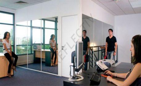 lamina-reflectiv-efecto-espejo