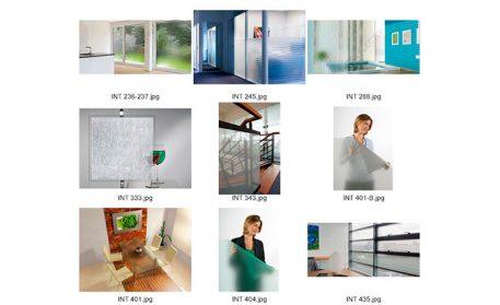 laminas-decorativas-reflectiv-2