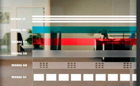 marcas-reflectiv-01