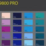 opaco-Mactac-9800-Pro-940x3701